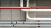 aanleggen gas- en waterleiding