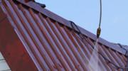 dak onderhoud