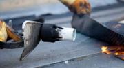 bitumen dakbedekking vervangen