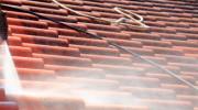onderhoud aan daken